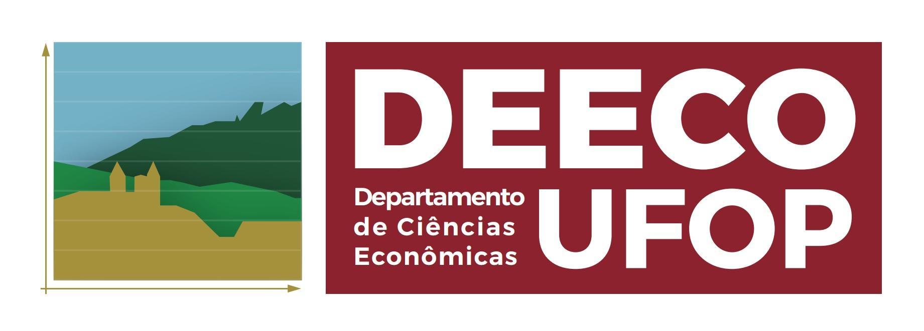 Departamento de Ciências Econômicas